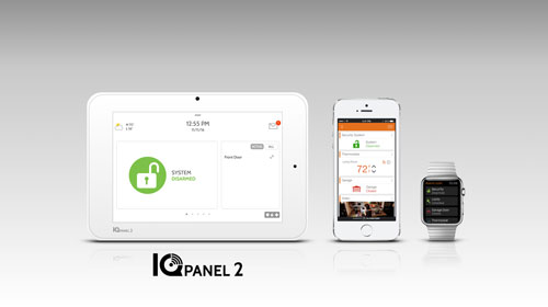 IQ-Panel-2-With-Mobile-App-SMALL